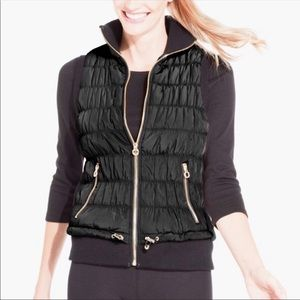 Calvin Klein Performance Quilted Puffer Vest